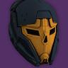 Armada Type 3 (Helmet) icon.jpg
