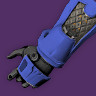 Astrolord Gloves icon.jpg