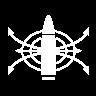 Vacuum perk icon.png