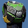 BRONTIOS Type 0 (Chest Armor) icon.jpg