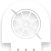 Chaff skull icon.png