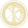 Misdirection perk icon.png