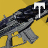 Abyss Defiant (Adept) icon.jpg