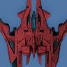 AX19 Slipper Misfit icon.jpg