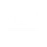 Ashes to Assets perk icon.png