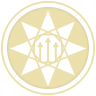 Tome of Dawn perk icon.png