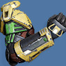 BRONTIOS Type 1 (Gauntlets) icon.jpg