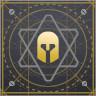 Masterwork Armor perk icon.jpg