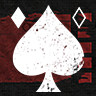Ace of Spades Icon.jpg