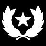File:Paradox crucible icon.png