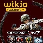 Op7 wiki logo