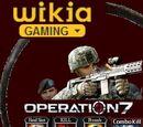 Operation7 Wiki