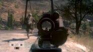 Mission 4 (2)