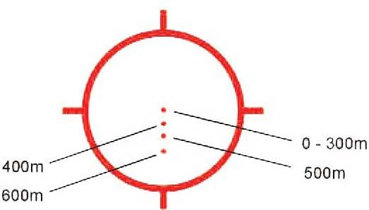 File:Eotech 557 bullet drop.jpg