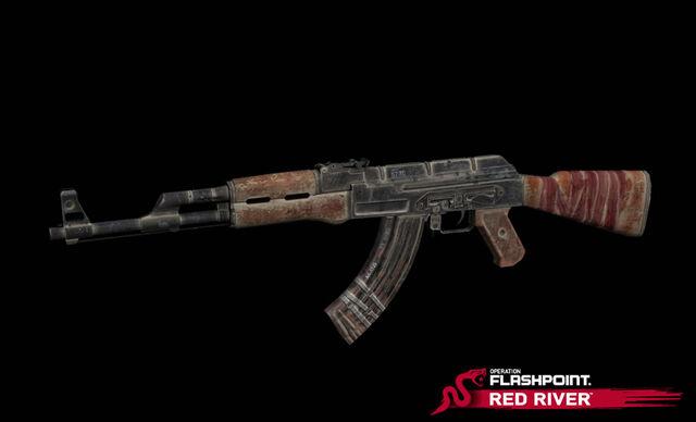 File:AK47 render.jpg