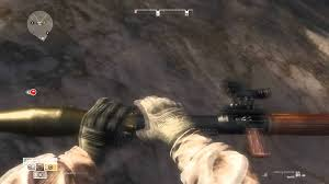 File:Type 2004 reload first person.jpg