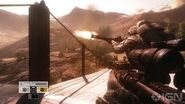 Grenadier mission 4