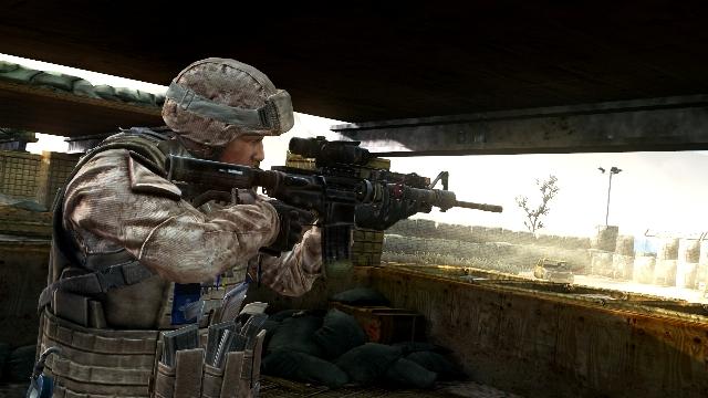 File:Rifleman2.jpg