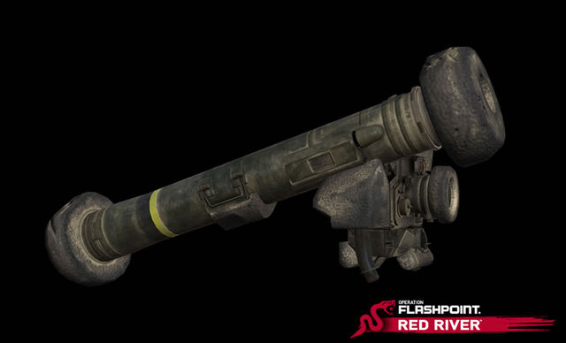 File:FGM-148 Javelin render.jpg