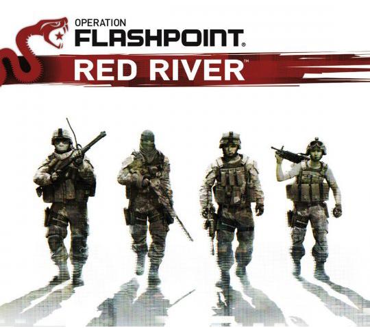 File:32102-operation-flashpoint-3-pc copy copy.jpg