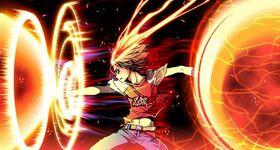 Yuumaexplosion