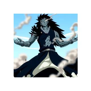 Kinzoku Kinzoku: Metal Armor