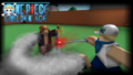 Thumbnail for version as of 01:24, July 5, 2015