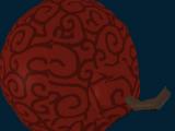 Bomb-Bomb Devil Fruit