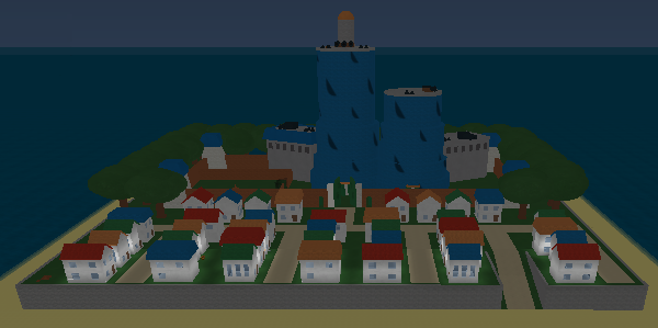 File:Shells Town-0.png