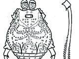 Eucynorta bipectinata