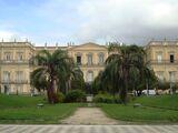 Museu Nacional/UFRJ