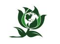 Greens USA