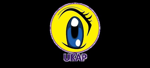 File:UKAP Logo.png