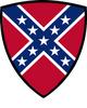 ConfederateParty