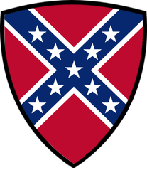 File:ConfederateParty.png