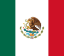 POWER Mexico
