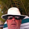 Chuck Huff