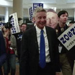 Gary Johnson gif still