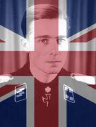 British Heydrich