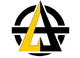 Anarchist Party Logo