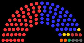 File:POWER Senate 5.png