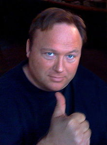File:220px-Alex Jones thumbs up.jpg