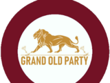 Grand Old Party (P7)