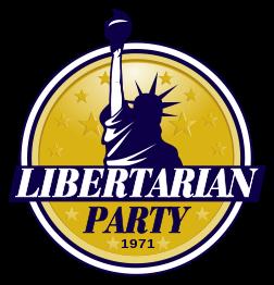 File:Libertarian power 3.png