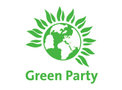 Greens UK