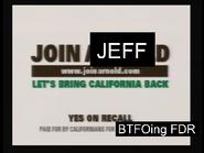 Campaign ad