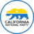 California National Party