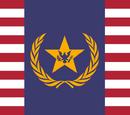 American Fascist League