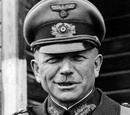 Edriech Neuhoff
