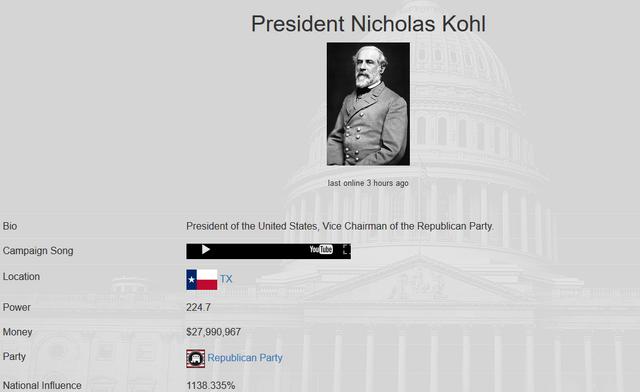 File:Large Kohl.png